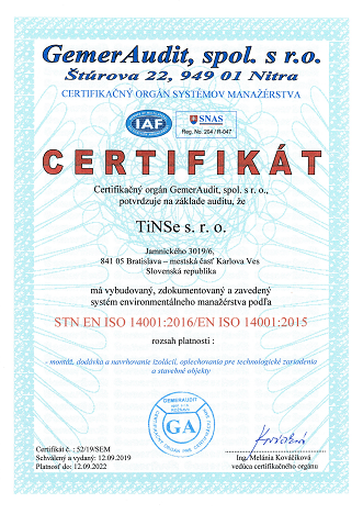 Certifikát_1400_Tinse.sk