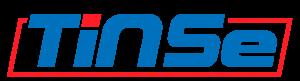 Tinse_logo