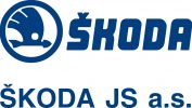 škoda_js_logo