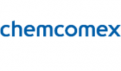 chemcomex_logo
